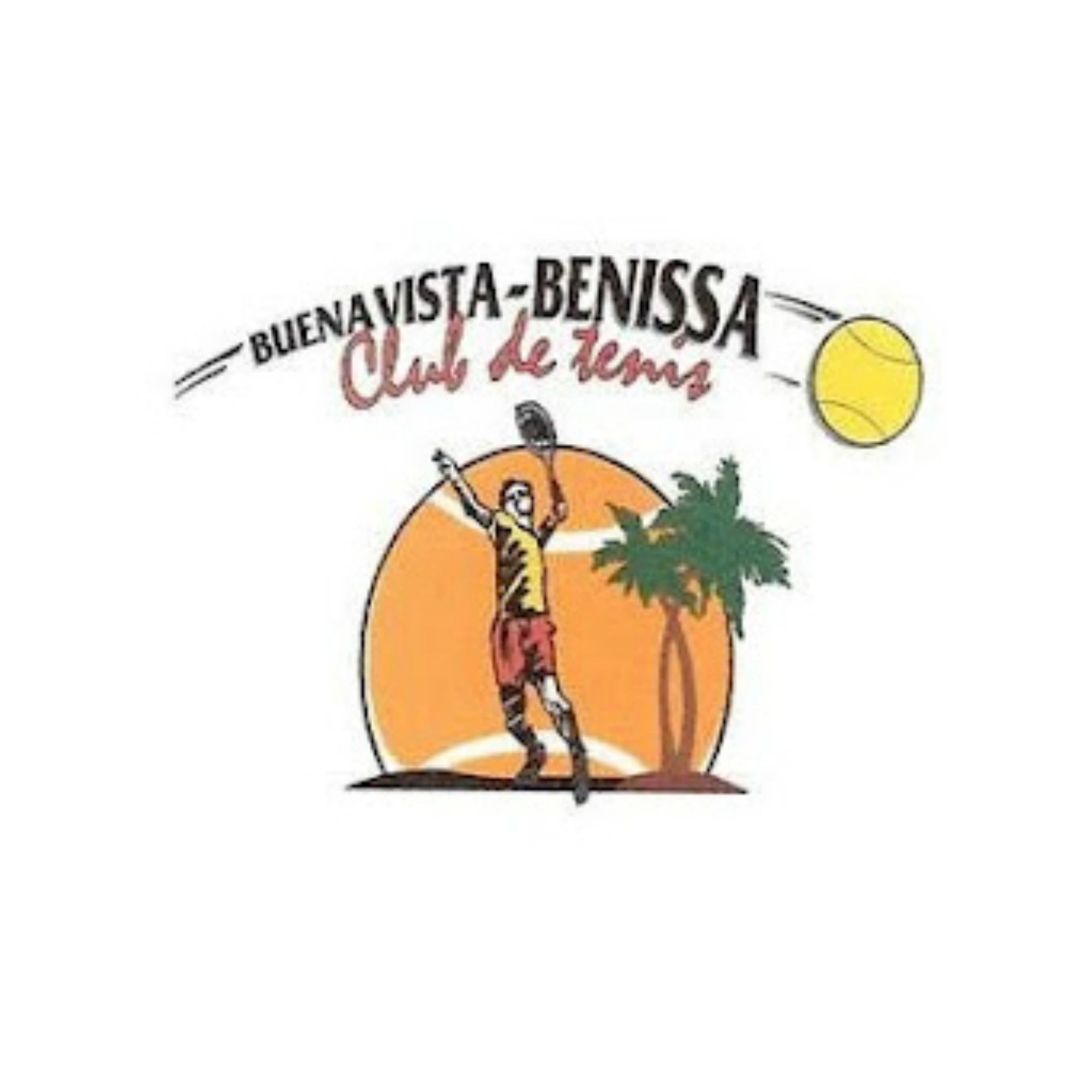 Buenavista Tennis Club
