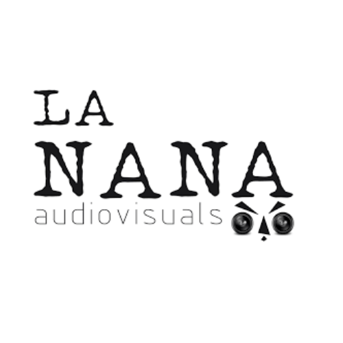 La Nana Audiovisuals