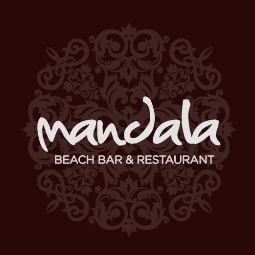 Chiringuito Mandala beach bar
