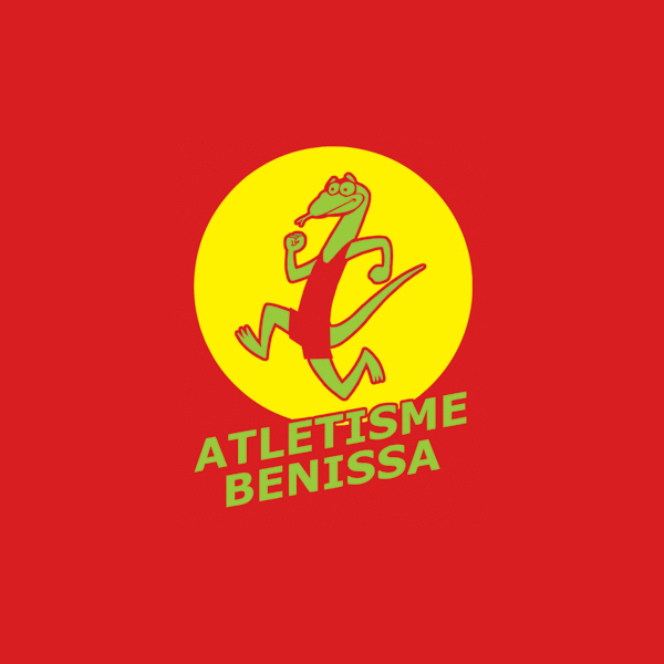 Athletic Club Benissa