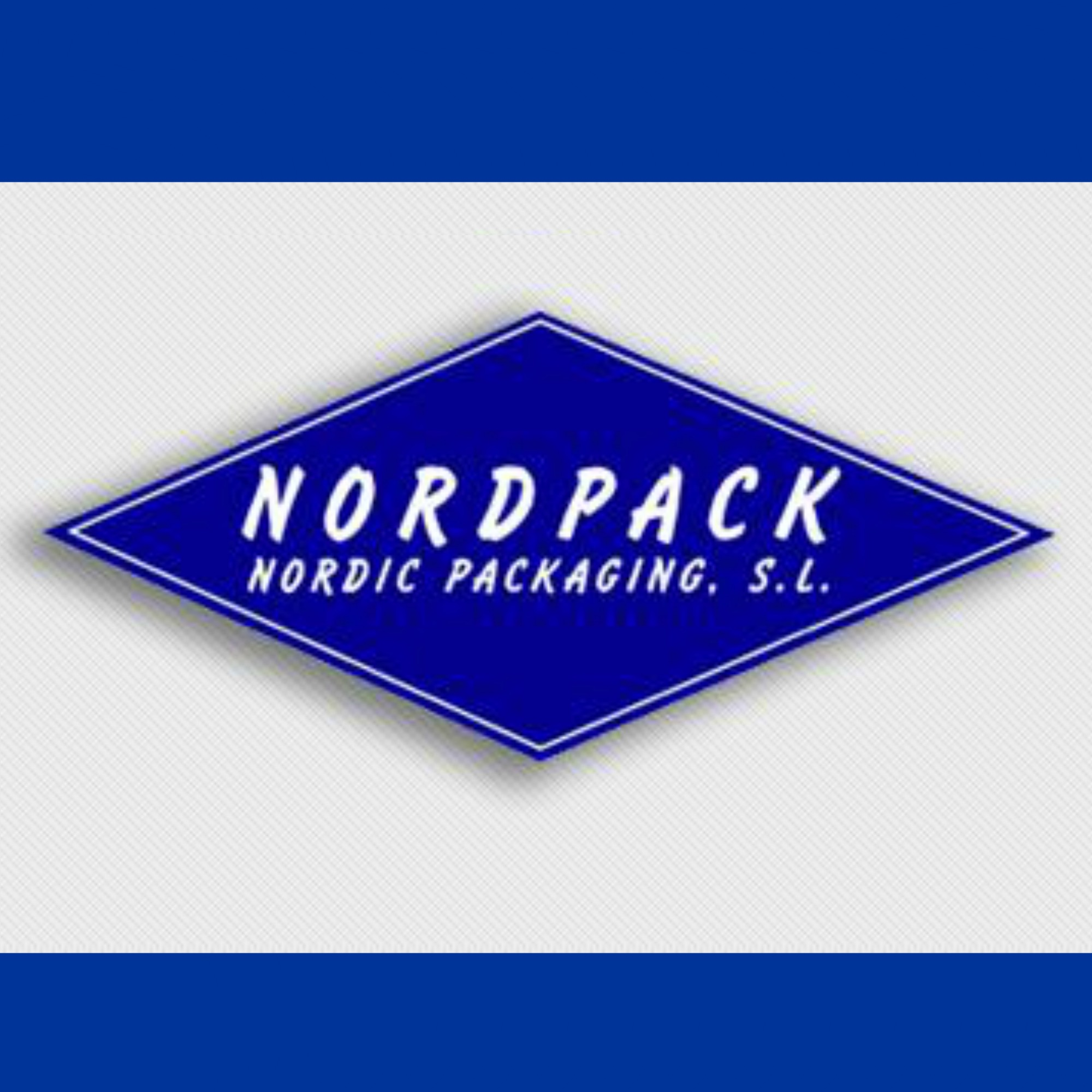 Nordic Packaging-Nordpack SL