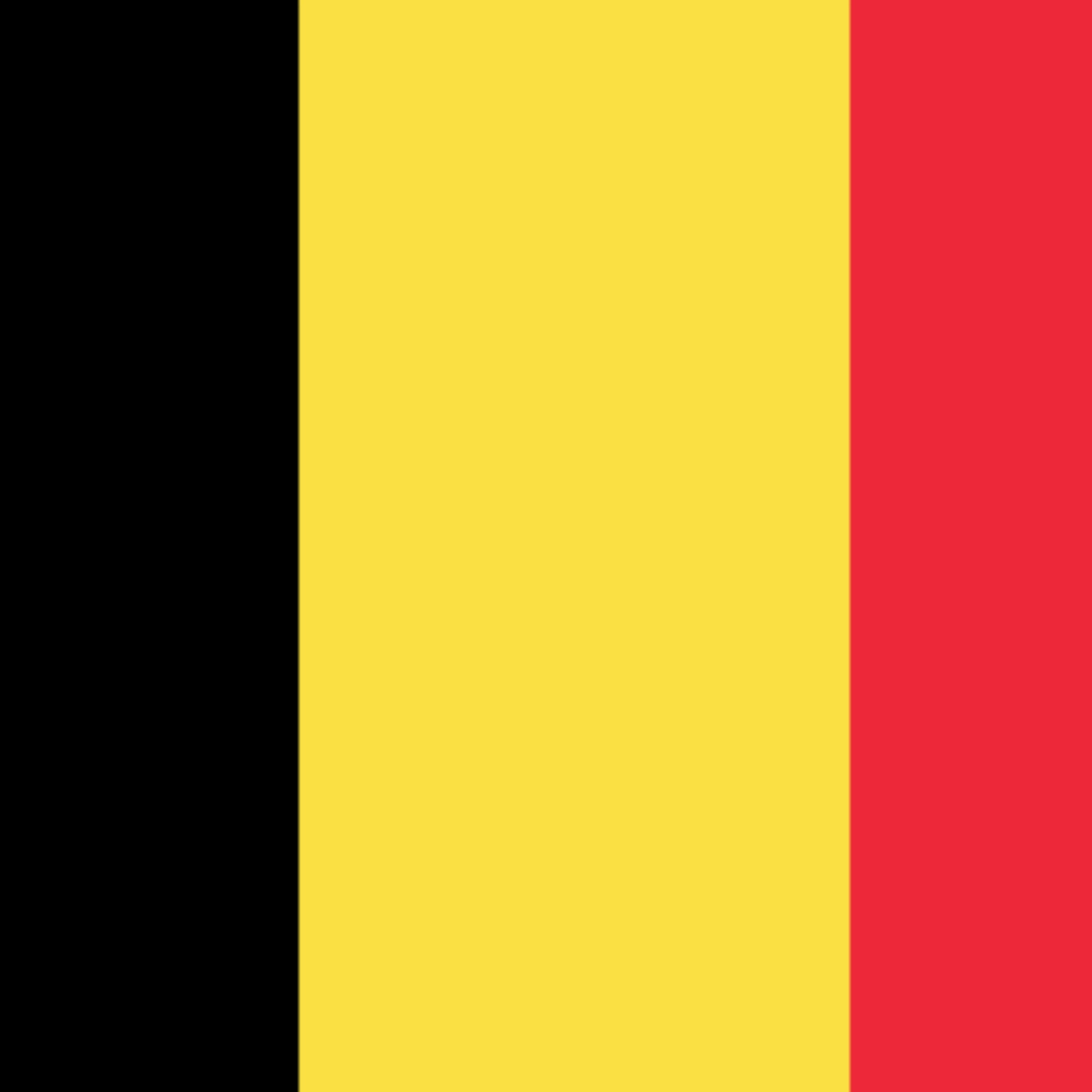 Honorary Consulate of Belgium (Valencia)