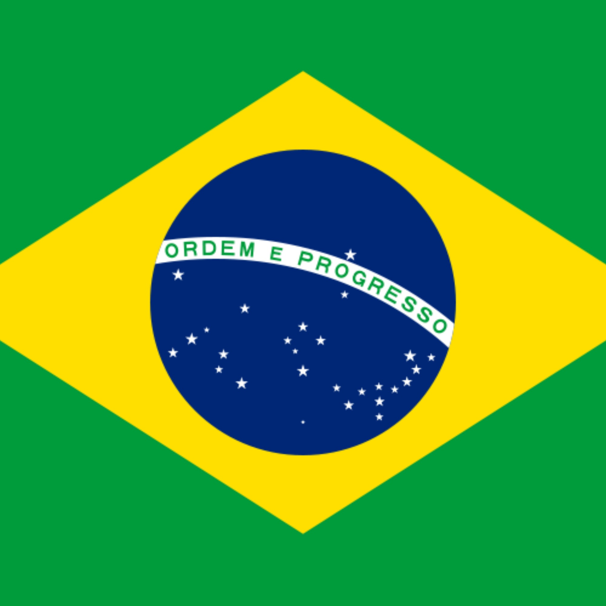 Honorary Consulate of Brazil (Alicante)