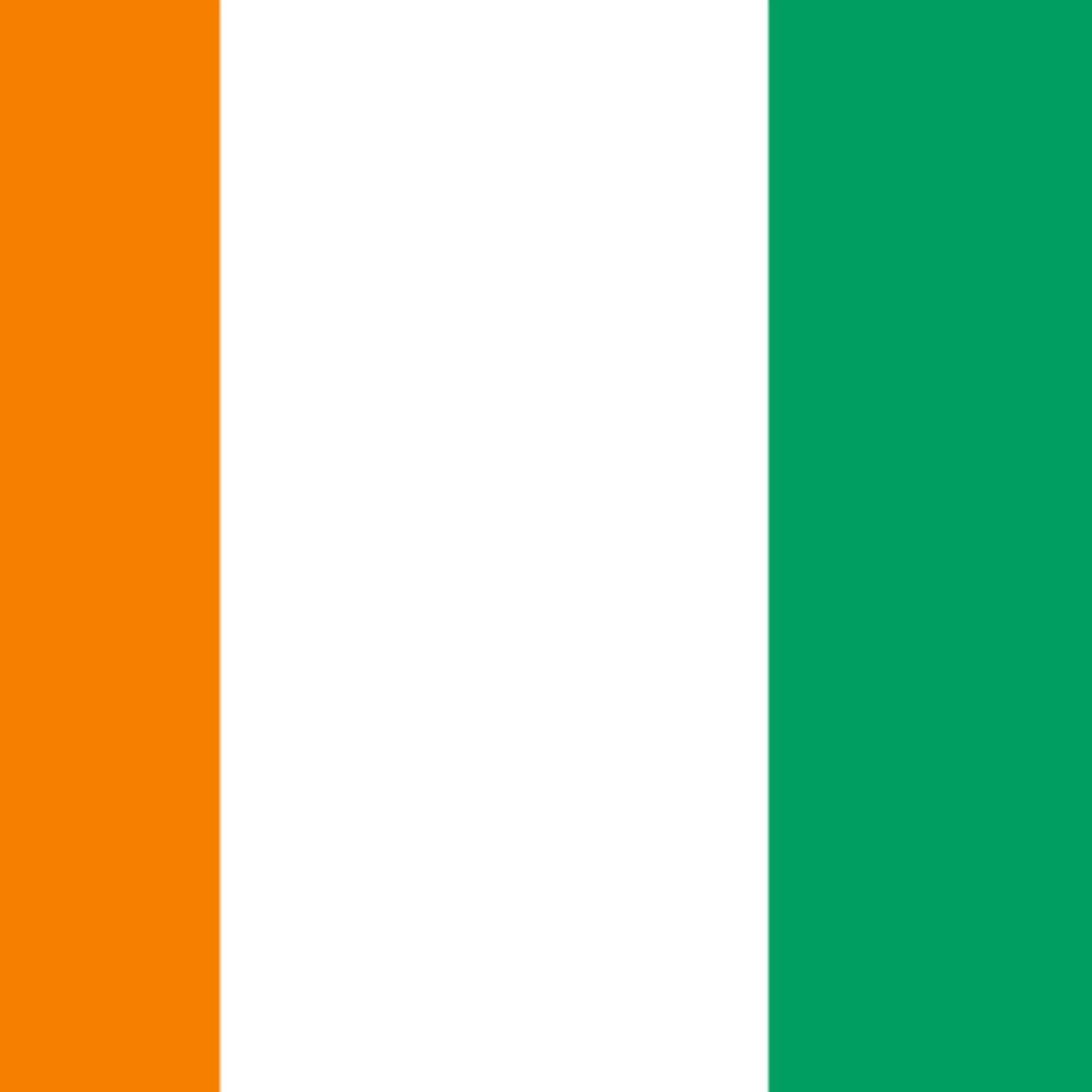 Honorary Consulate of Ivory Coast (Valencia)
