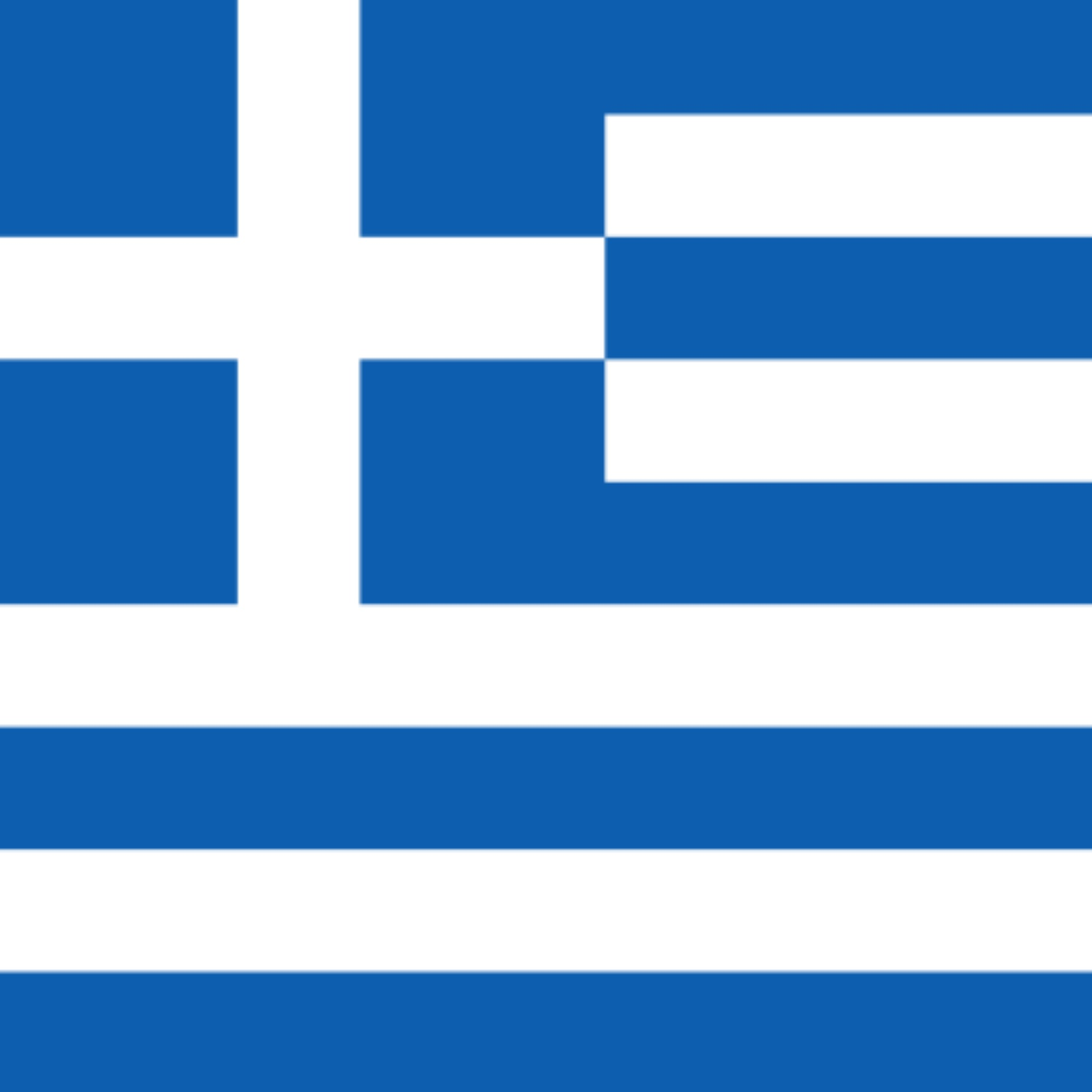 Honorary Consulate of Greece (Elx)