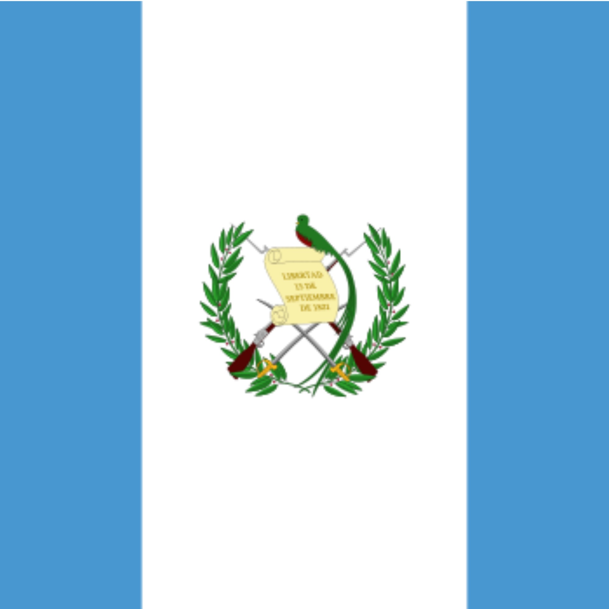 Honorary Consulate of Guatemala (San Juan de Alicante)