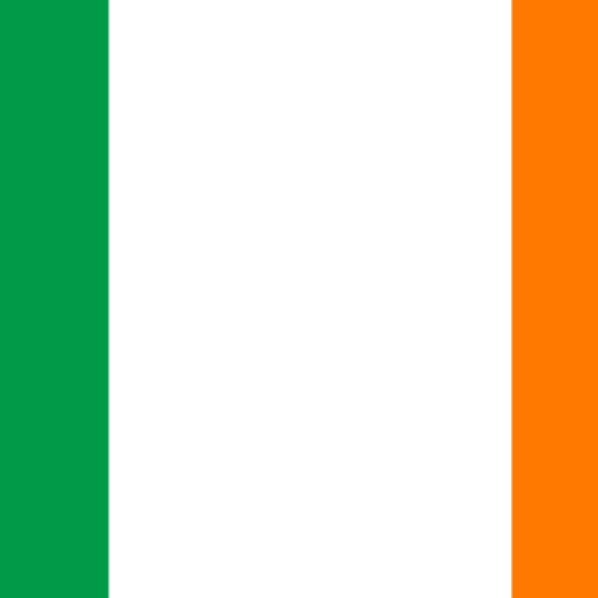 Honorary Consulate of Ireland (Alicante)