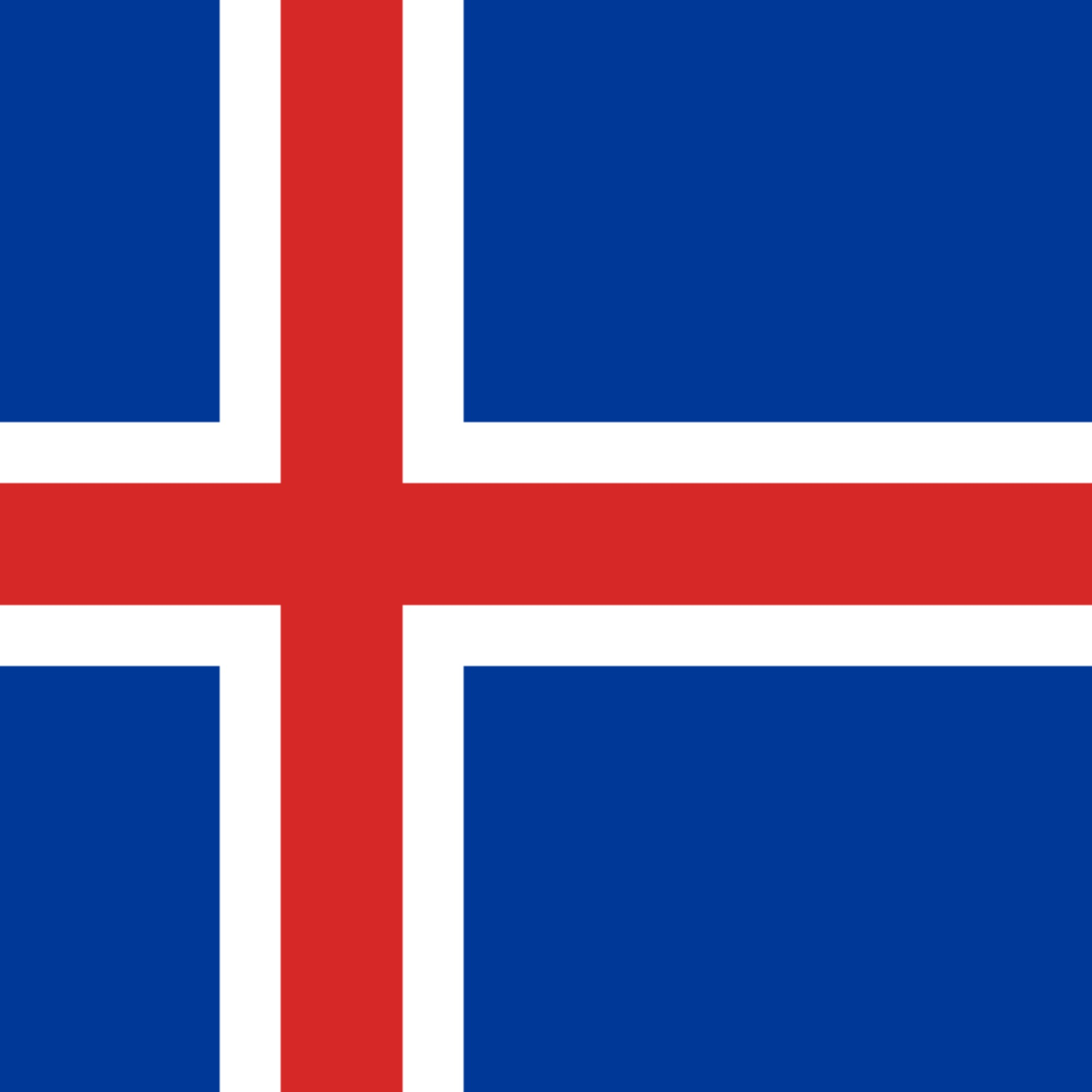 Honorary Consulate of Iceland (Benidorm)
