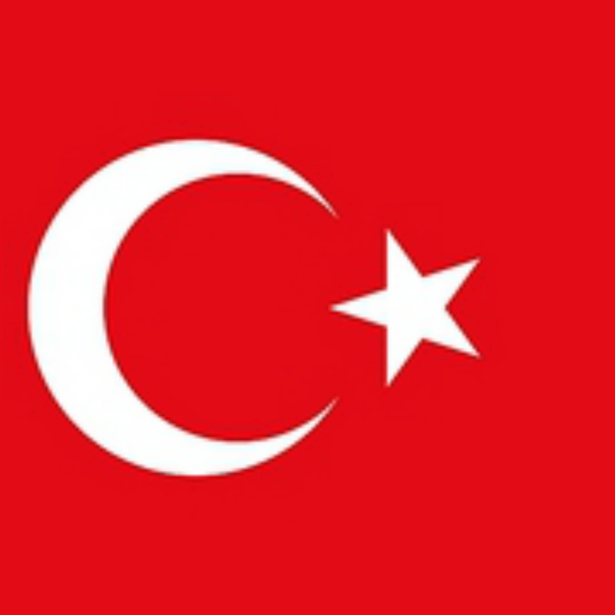 Honorary Consulate of Turkey (Valencia)