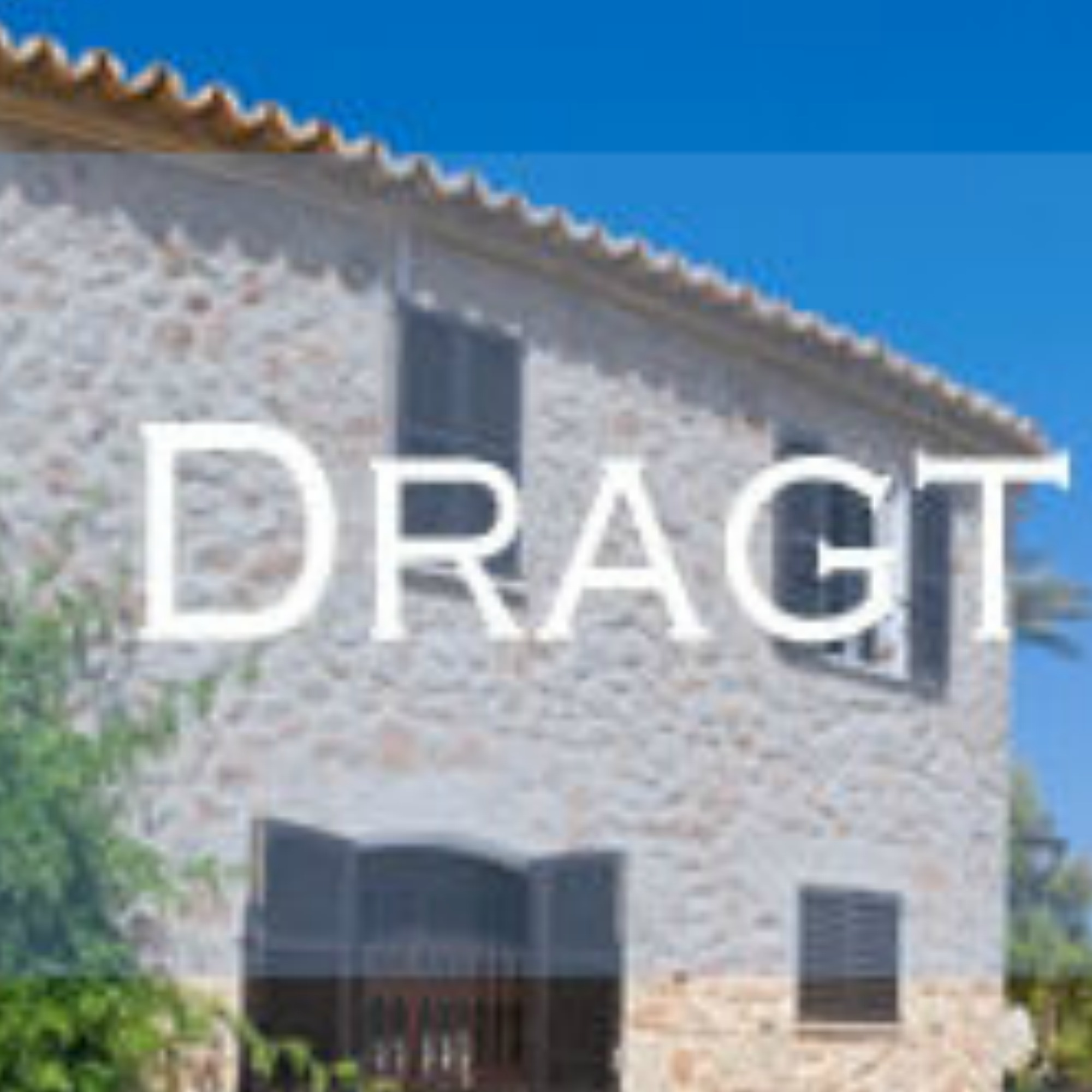 Dragt Villas, S.L