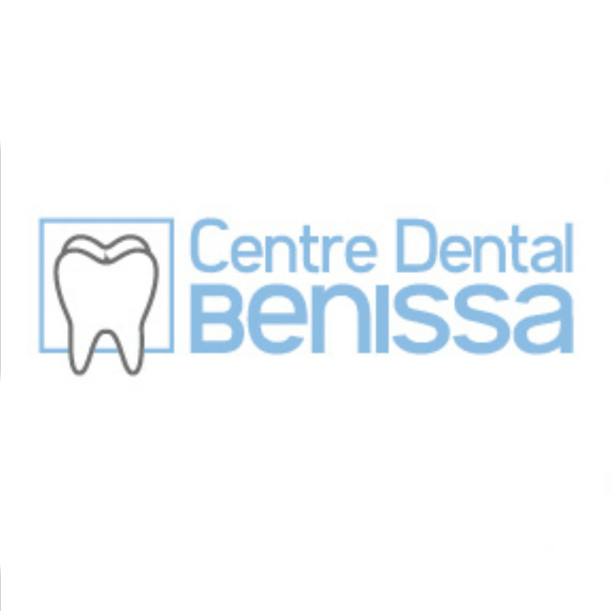 Centre Dental Benissa